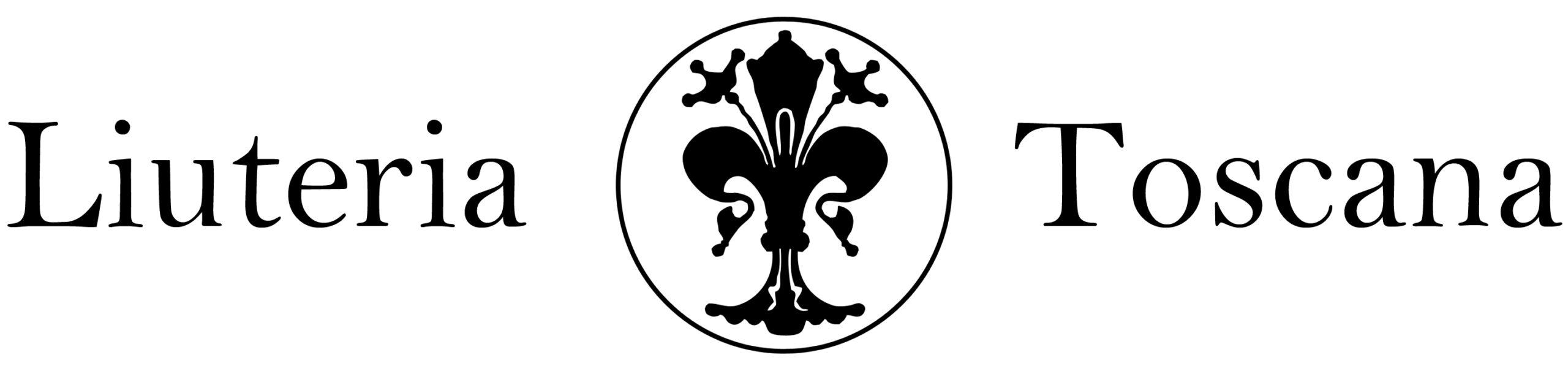 Liuteria Toscana